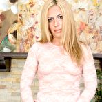 First pic of PinkFineArt | Stevie Nix MILF Teacher from Anilos