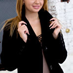 First pic of Emily Thorne - Young Courtesans