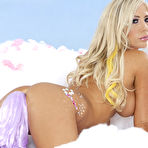 First pic of Tasha Reign Buttplug - Free Young Babes