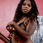 First pic of Black Dahlia in Black Dahlia in black women