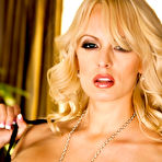 First pic of Stormy Daniels Ensures Happy Endings in Hardcore Video