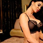 First pic of Jasmine Jae Romantic Aggression 5 | Porn Fidelity Tube Videos and Galleries