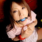 Second pic of Many sex toys for hot Nazuna Otoi