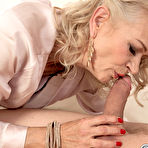 Third pic of Anything a 20-year-old can do, Beata can do better -Ideal Granny