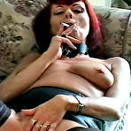 Fourth pic of Smoking Fetish Videos, Movies and Galleries by the best smoking fetish video website! Sexy smoking fetish video girls in hours of smoking fetish videos!