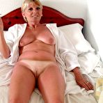 First pic of Wife Bucket - Real amateur MILFs, wives, and moms! Swingers too
