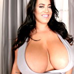 First pic of Leanne Crow - Silver Bells - Set 3