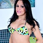 First pic of Nicole Montero presents : LATINATRANNY.COM THE BEST LATIN SHEMALES!