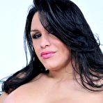 Second pic of Nicole Montero presents : LATINATRANNY.COM THE BEST LATIN SHEMALES!
