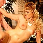 Nackt  Angelina Armani Angelina Kirsch