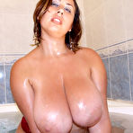 Third pic of DivineBreasts.com Big Tits Pictures and Big Boobs Videos