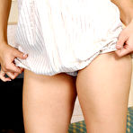 Fourth pic of Keira in Keira in upskirts and panties