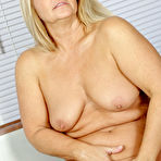 Third pic of AllOver30.com - Introducing 50 year old Kelly A