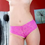 Second pic of Nude pictures of Daisy Stone - The Hometown Nudes of The ATK Galleria