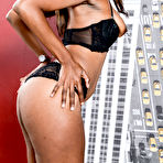 Second pic of Ebony Desire in Ebony Desire in black women