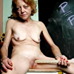 Third pic of Skinny ugly granny teacher - 15 Pics - xHamster.com