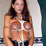 Second pic of Bondage and Fetish 32 - 23 Pics - xHamster.com