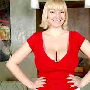 Rachael C Naked Truth Scoreland - Curvy Erotic | demokratst.ru