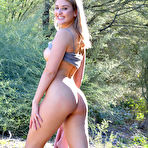 Third pic of Serena in The Trail Runner by FTV Girls (16 photos + video) | Erotic Beauties