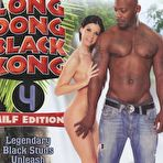 First pic of Long Dong Black Kong 4: MILF Edition (2017) | Porn Video On Demand  | Popporn