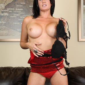 Hottie Tory Lane Fucks and Sucks LIVE! #17684