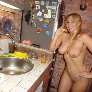Mature Whore Gets Dirty #124173