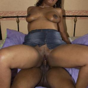 Just Ebony Sex 08 #168654