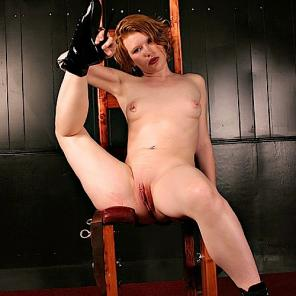 Cane and Slave0 #231937