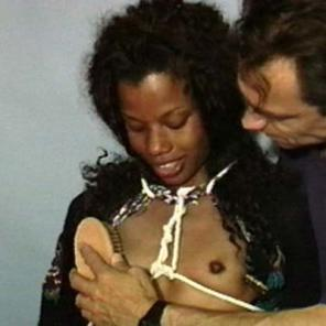 Black Beauty Bondage1 #341932