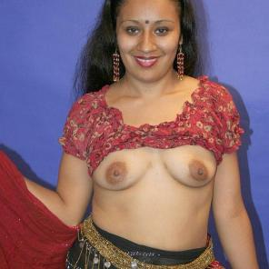 Sexy Indian Gang Banged #476172