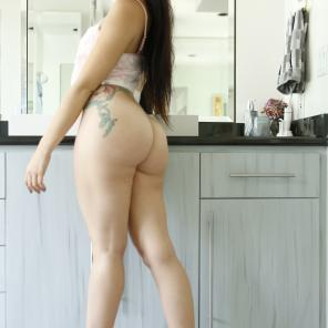 Mandy Muse - Our Family Trust #565434