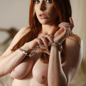 Penny Pax - The Submission Of Emma Marx - Boundaries #575287