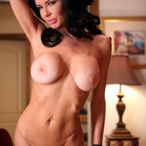 Veronica Avluv - Shane Diesel's Black Bull For Hire #575959