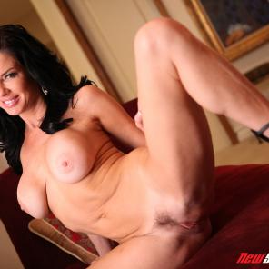 Veronica Avluv - Shane Diesel's Black Bull For Hire #575960