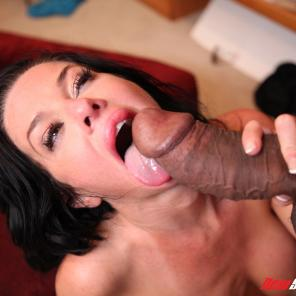 Veronica Avluv - Shane Diesel's Black Bull For Hire #575961