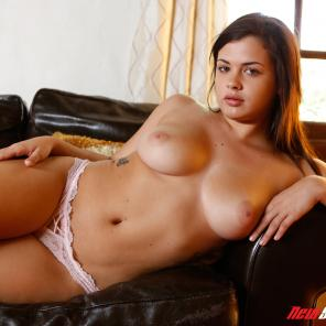 Keisha Grey - Shane Diesel's Who's Your Daddy Now #2 #577566