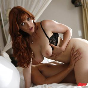 Penny Pax - The Submission Of Emma Marx #3 #577608