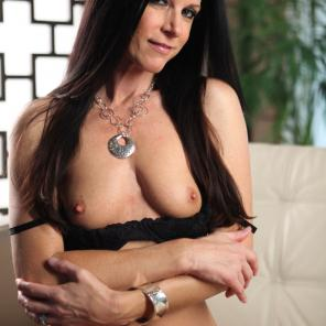 Nude porn Pics with India Summer - Wife Breeders