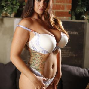 Alison Tyler - My New Hot Stepmother #582751
