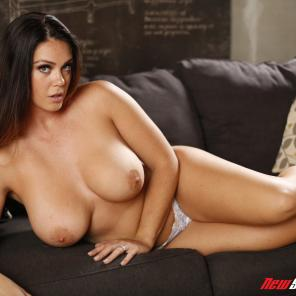 Alison Tyler - My New Hot Stepmother #582752