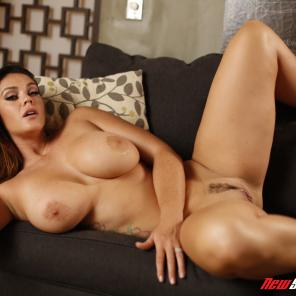 Alison Tyler - My New Hot Stepmother #582753