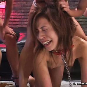 All Girl Japanese Piss Party0 #585298